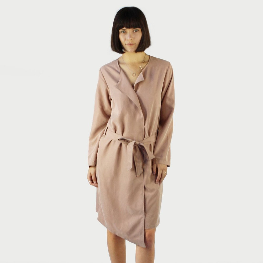 Kestan | Fair Trade Clothing