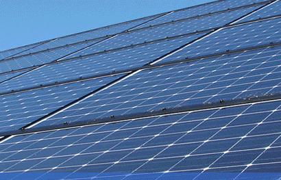 Solar Direct