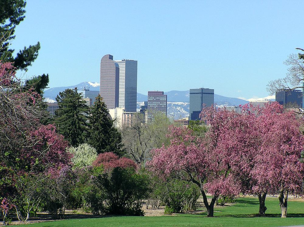 Photo: Denver.org
