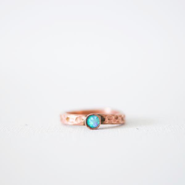 Ito Ring | Badala
