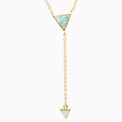 Admirable Opal Collection | Bracha