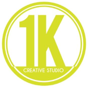 One Thousand Design Logo.jpg