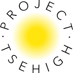 Project Tsehigh Logo.png