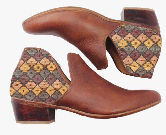 Teysha shoes.png