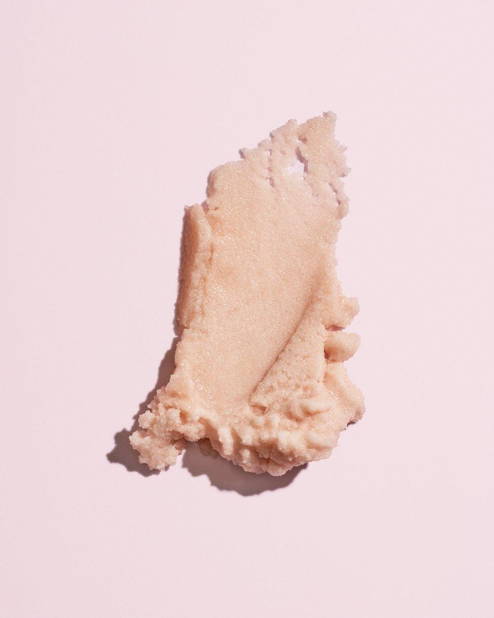 Natural & Organic Skincare