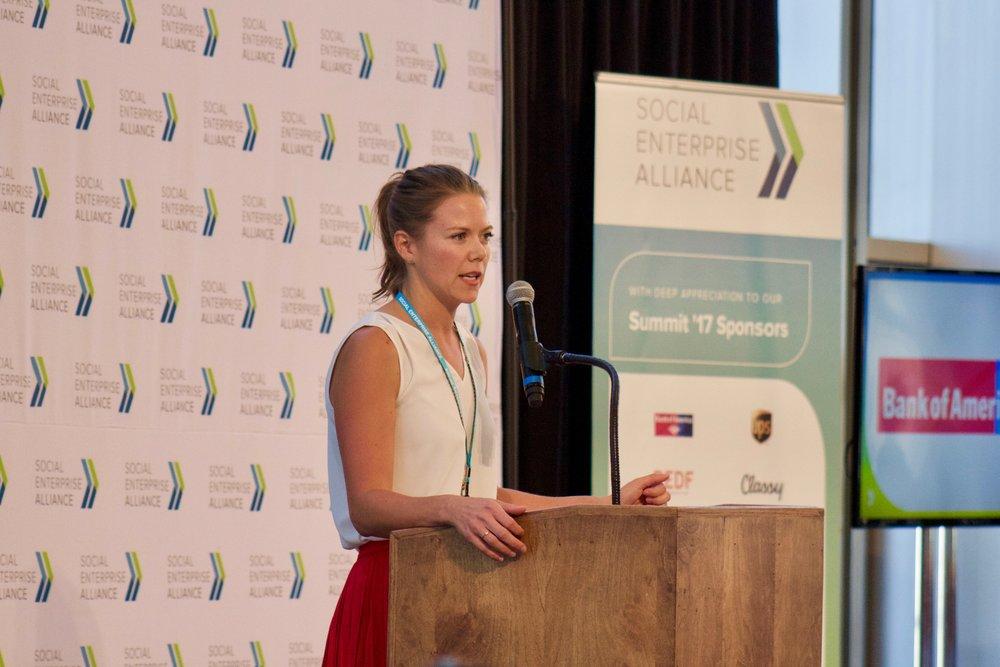 Kila Englebrook - President and CEO of SEA.jpg