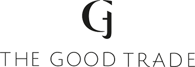 tgtlogoblack.png