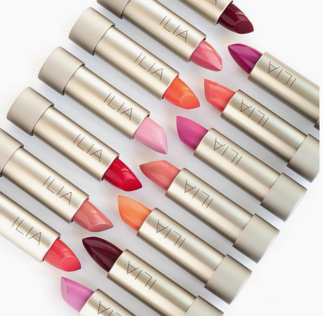 Upgrade Your Makeup Collection With These 25 Cruelty-Free Makeup ...