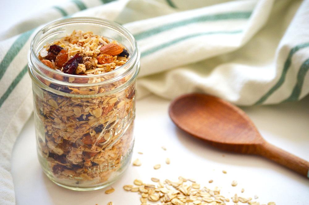 Vanilla-Almond-Meal-Granola-2.jpg
