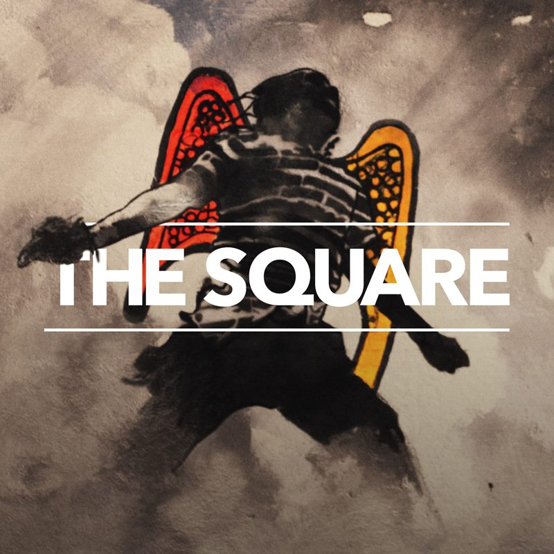 The_Square_1.jpg