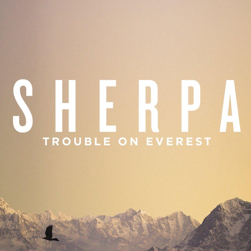 Sherpa_1.jpg