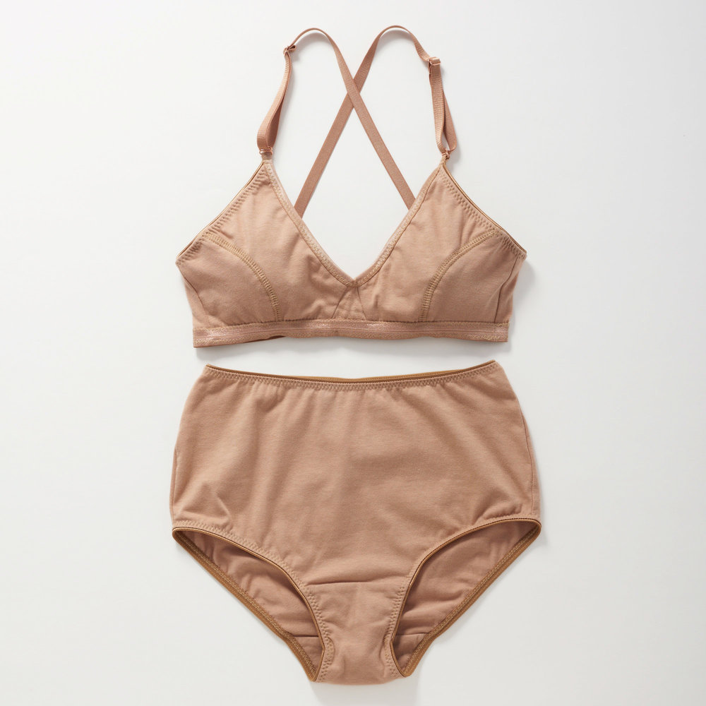 buff-organic-lingerie-2.jpg