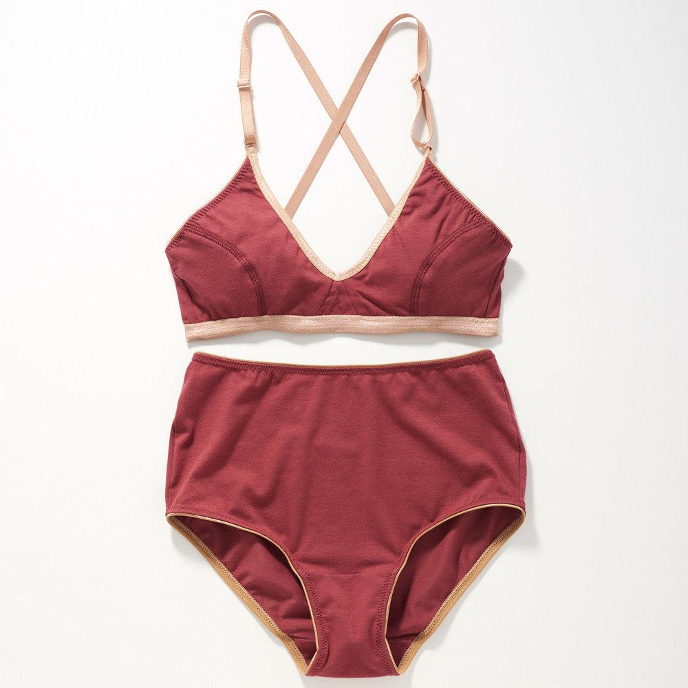 burgundy-organic-lingerie1.jpg