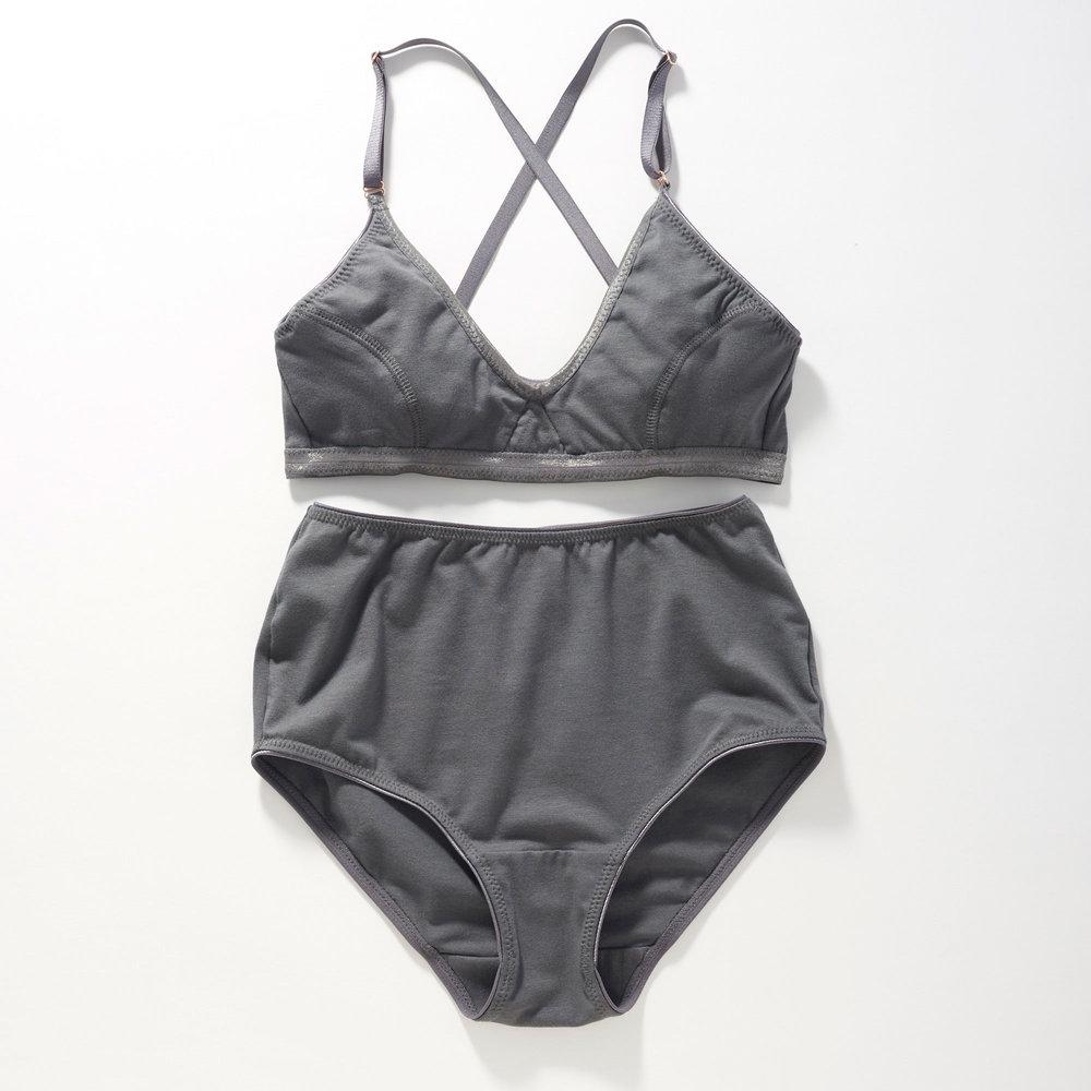 meteorite-organic-lingerie1.jpg