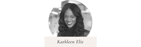 Kathleen Bio.png