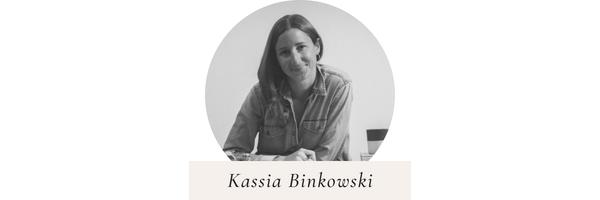 Kassia Bio.png
