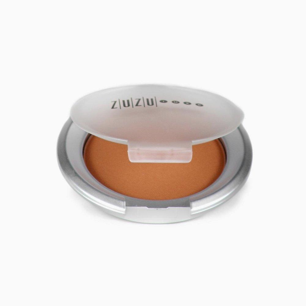 Eco-Friendly Vegan Eyeshadow - ZuZu Luxe