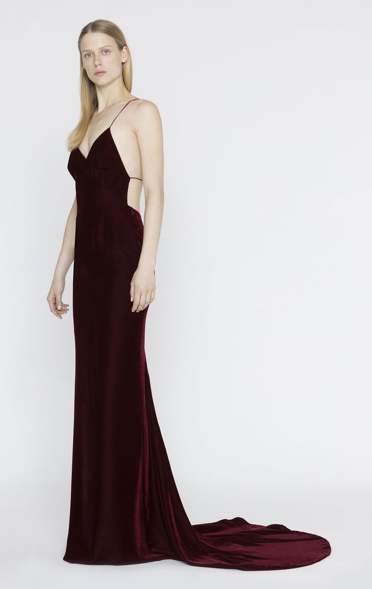 12 Fair Trade Formal Wear Brands For Your Next Special Occasion
