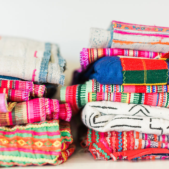 Fair Trade Gift Shops Online - The Little Market