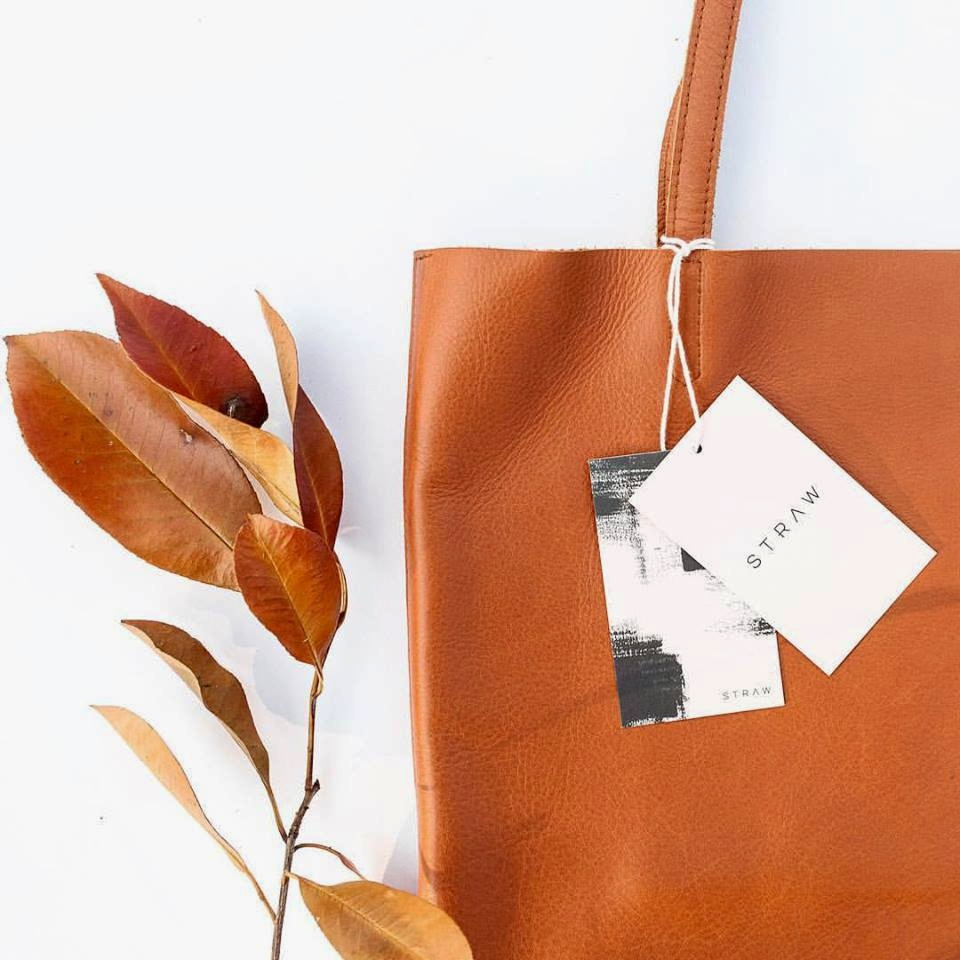 Where To Shop For Fair Trade Gifts - We Dash Love