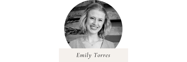 Emily Bio.png
