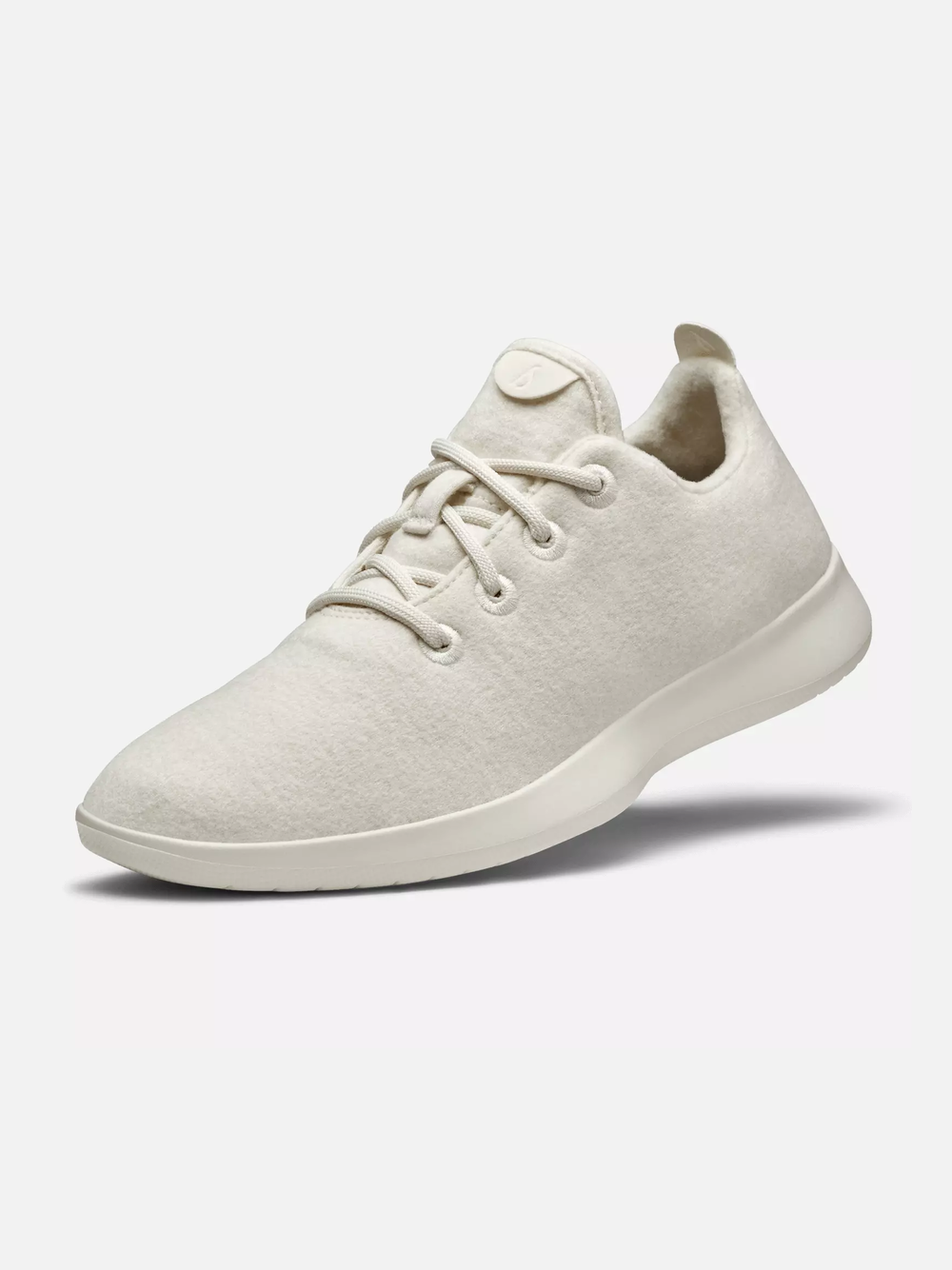 Allbirds, $95 -