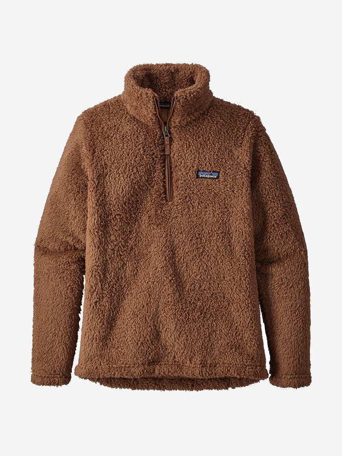 Patagonia, $99 -