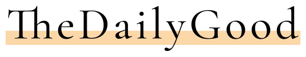 The-Daily-Good-Header-600px-orange copy.png