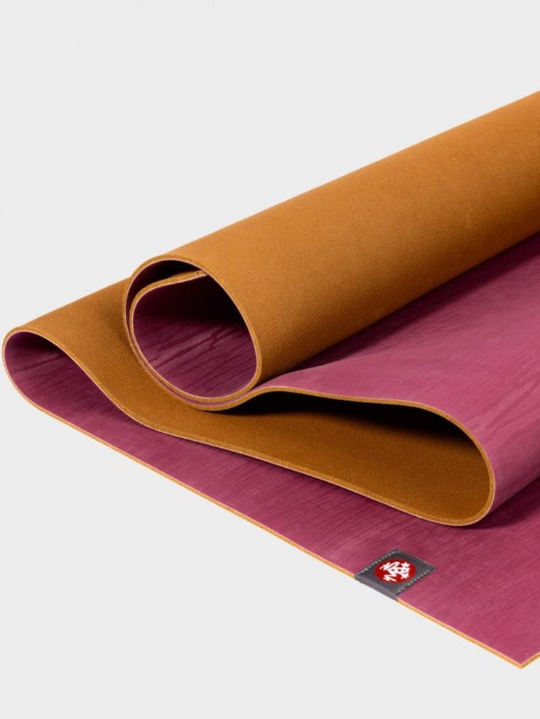 Yoga Mat from Manduka