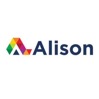 Istruzione online con certificazione - Alison