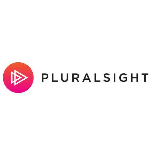 Piattaforme di apprendimento online - Pluralsight
