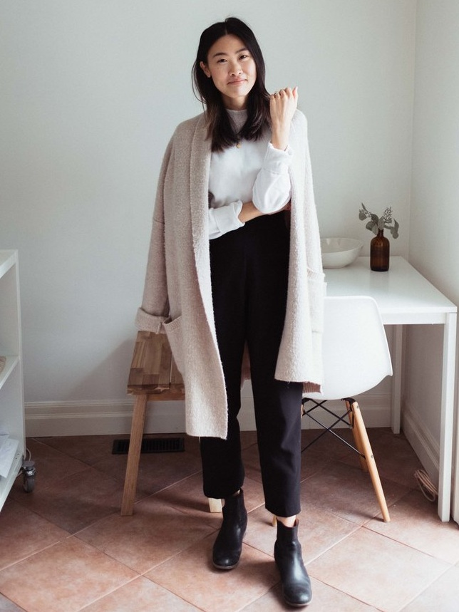 Date Night Outfit Inspo | Candice Tay
