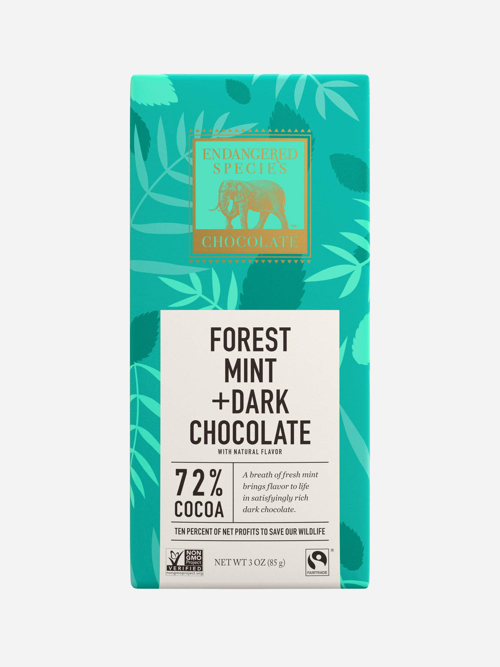 Endangered Species Chocolate.jpg