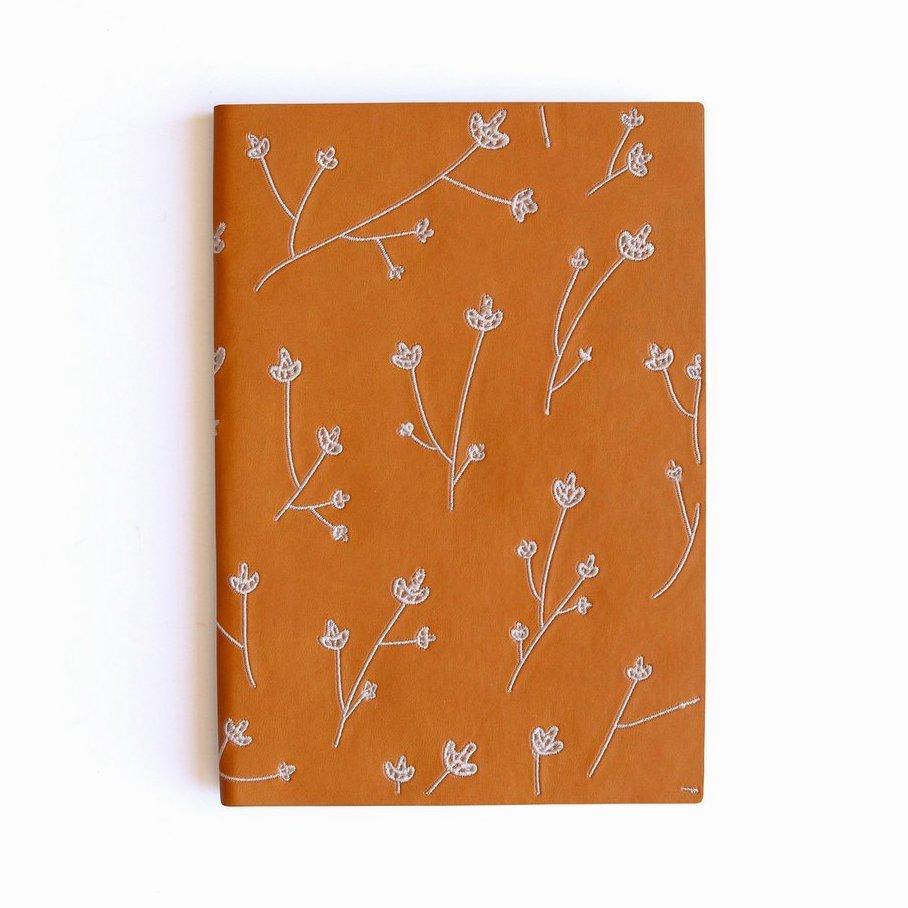 Blank Notebooks for Mindful Journaling - Denik