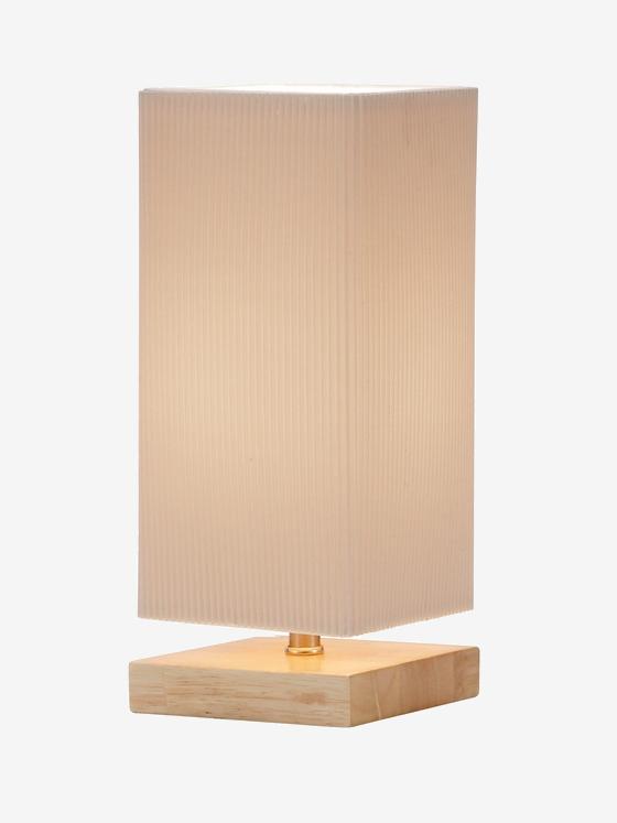 Inmod Angelina Table Lamp