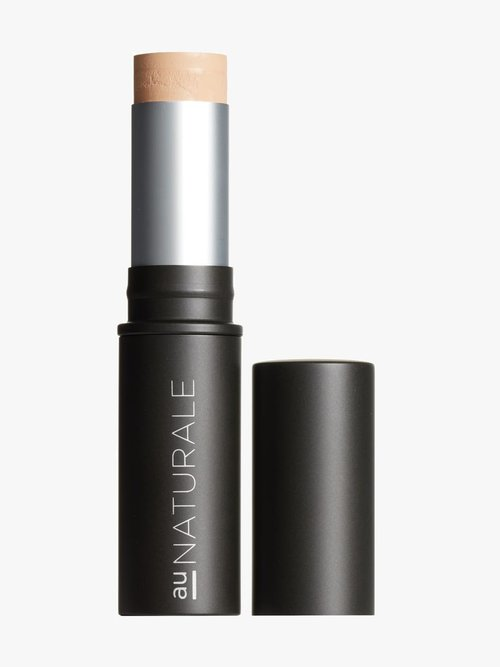 Natural Foundation Sticks - Au Naturale Cosmetics