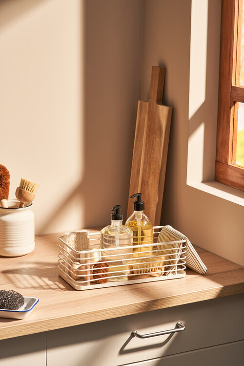 12 Natural & Eco-Friendly Cleaning Products For The Conscious Home