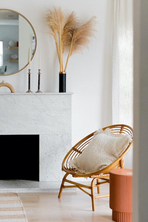10 Artisan Made Home Decor Brands For The Conscious Home