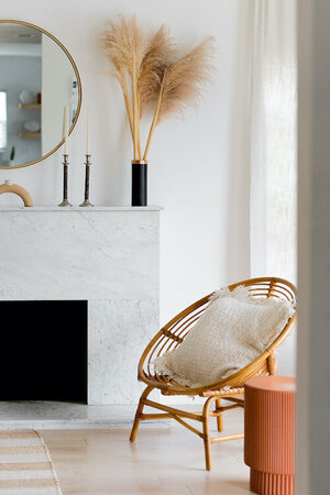 11 Eco Friendly Furniture Sources For A Stylish Conscious Home