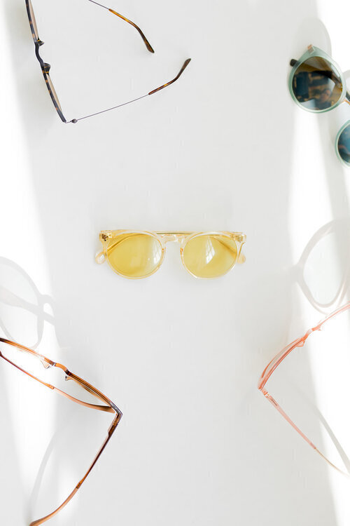 09f06118d23 9 Eco-Friendly Sunglasses You Can Wear This Summer   Beyond