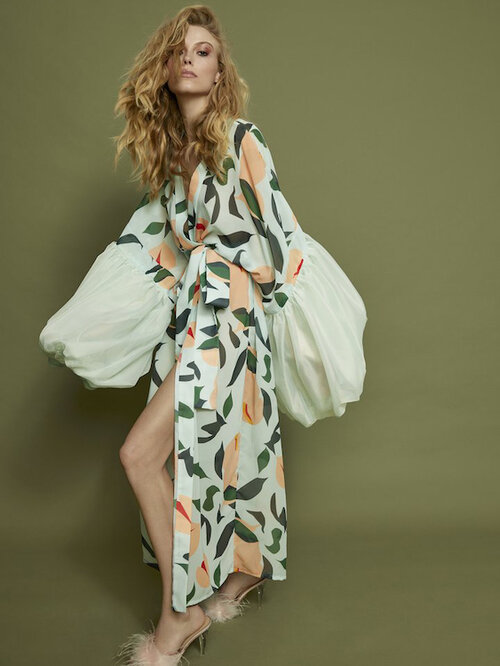 94dd94e1a8 5 Sustainable Luxury Designers For Eco-Friendly Fashion