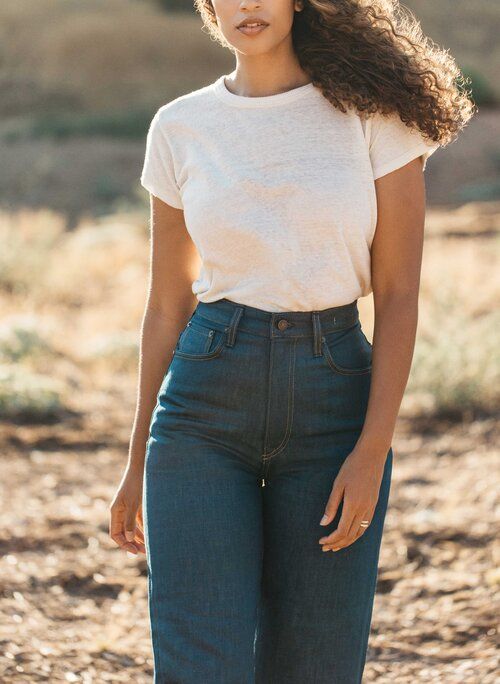 809718c404 9 USA Made Denim Brands Actually Making America Great Again · Fashion