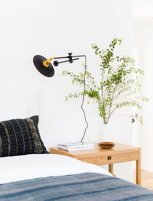 Your Organic Bedroom: Clean Up Your Closet With These 13 Organic Clothing Brands