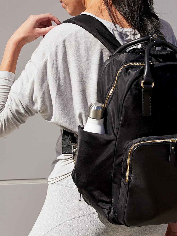 4591f1ae623a 11 Responsibly-Made Backpacks That Will Have You Going Back To School In  Style