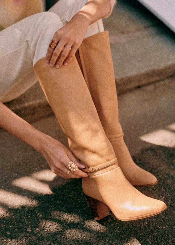 4a9ca65b8b5 The Ethical Edit  Our Favorite Fall Boots