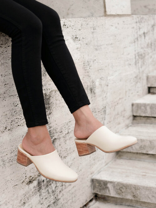 14 Fair Trade Shoe Brands For Every Occasion