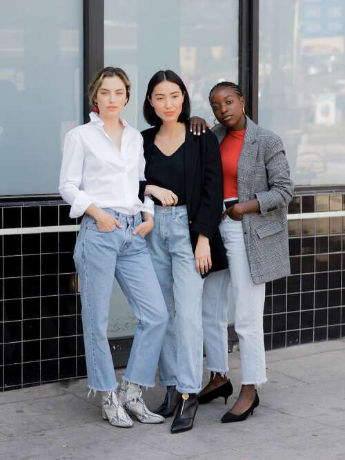 4b4fbdd5e414 11 Best Affordable Brands For Ethical Fashion On A Budget