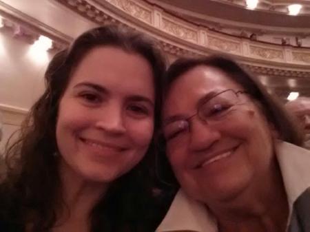 Annette&Halina - Carnegie Hall Dec 2014.jpg