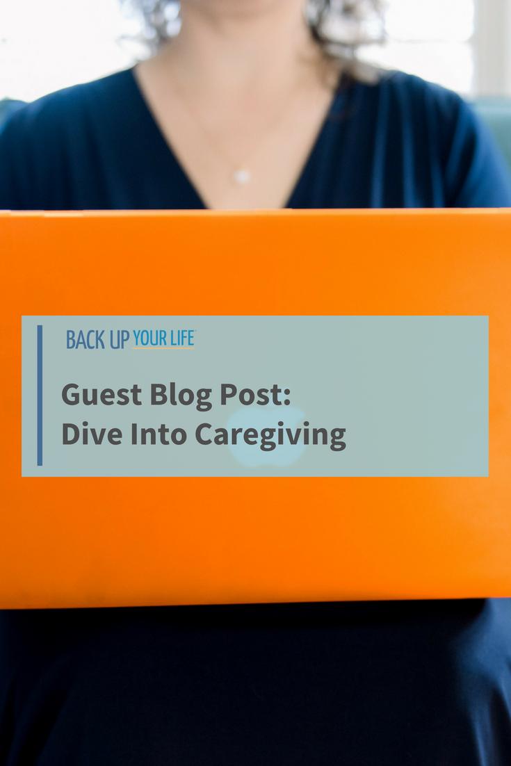 GuestBlogPostDiveIntoCaregiving.png