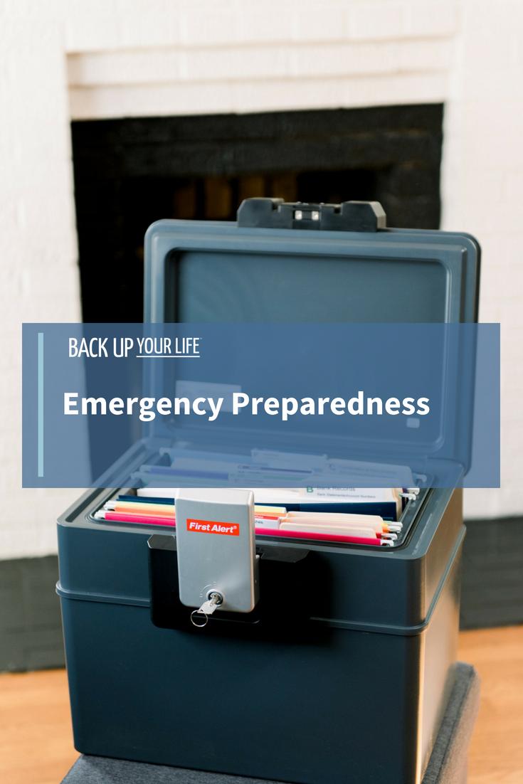 EmergencyPreparedness.png